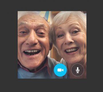Skype image 80% black crop